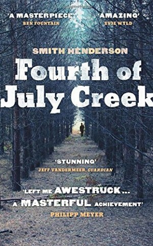 Smith-Henderson-Fourth-of-July-Creek-300x482